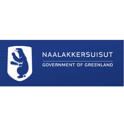 korrekturlæsning grønland